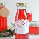 rose vinegar21 125x125 Friday Roundup