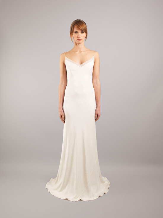 sarah janks bridal gowns017 Sarah Janks Bridal Couture Glasshouse Collection