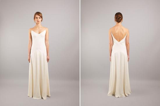 sarah janks bridal gowns019 Sarah Janks Bridal Couture Glasshouse Collection