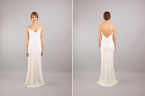 sarah janks bridal gowns020 Sarah Janks Bridal Couture Glasshouse Collection