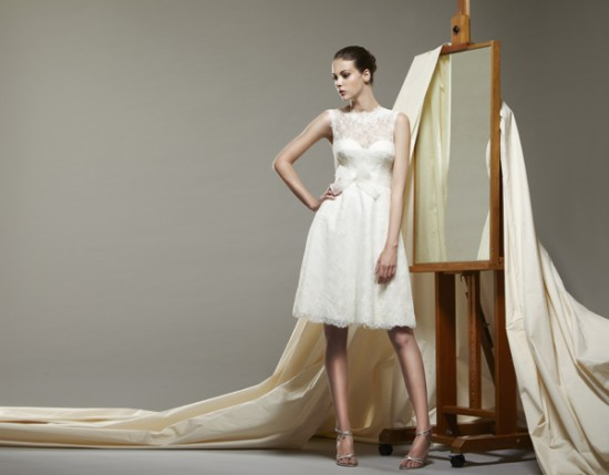 silk style bridal 4 550x429 What Would They Know? Joanne Burkandt of Silk & Style Bridal