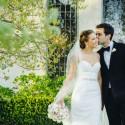 spring winery wedding042