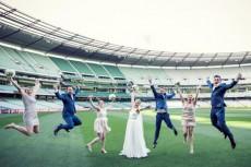 urban-industrial-style-wedding065