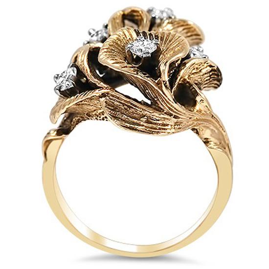 vintage engagement rings001