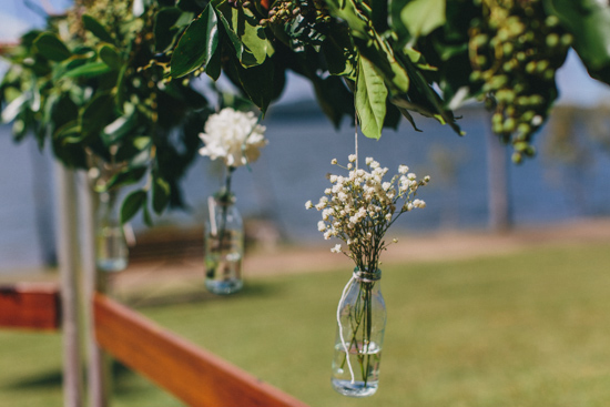 vintage inspired lakehouse wedding012 Lucy and Pauls Vintage Inspired Lakeside Wedding