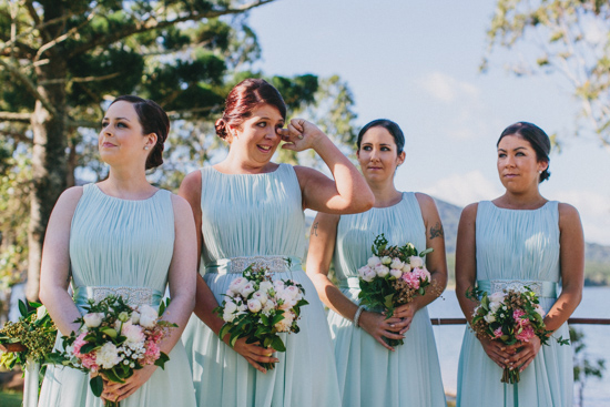 vintage inspired lakehouse wedding024 Lucy and Pauls Vintage Inspired Lakeside Wedding