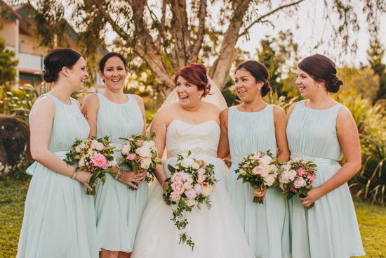 vintage inspired lakehouse wedding038 Lucy and Pauls Vintage Inspired Lakeside Wedding
