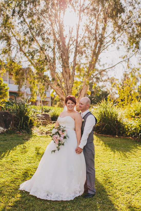 vintage inspired lakehouse wedding043 Lucy and Pauls Vintage Inspired Lakeside Wedding