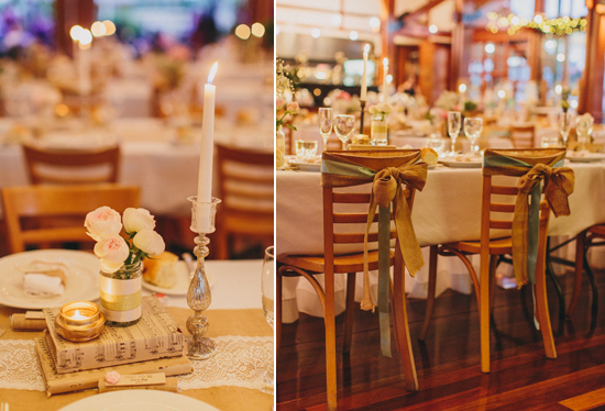 vintage inspired lakehouse wedding064 Lucy and Pauls Vintage Inspired Lakeside Wedding