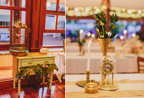 vintage inspired lakehouse wedding066 Lucy and Pauls Vintage Inspired Lakeside Wedding