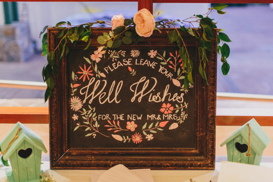 vintage inspired lakehouse wedding073 Lucy and Pauls Vintage Inspired Lakeside Wedding
