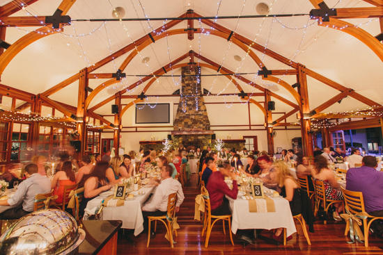 vintage inspired lakehouse wedding082 Lucy and Pauls Vintage Inspired Lakeside Wedding