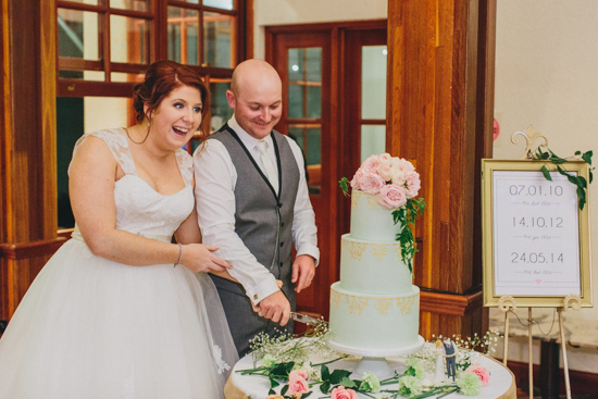 vintage inspired lakehouse wedding085 Lucy and Pauls Vintage Inspired Lakeside Wedding