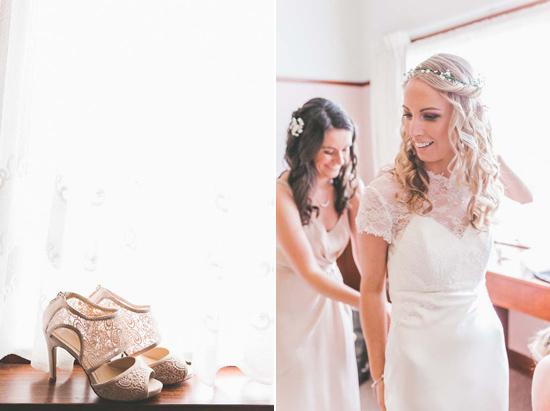 winter wedding010 Caitlyn and Jacks High Country Winter Wedding