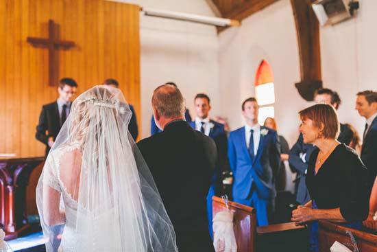 winter wedding028 Caitlyn and Jacks High Country Winter Wedding