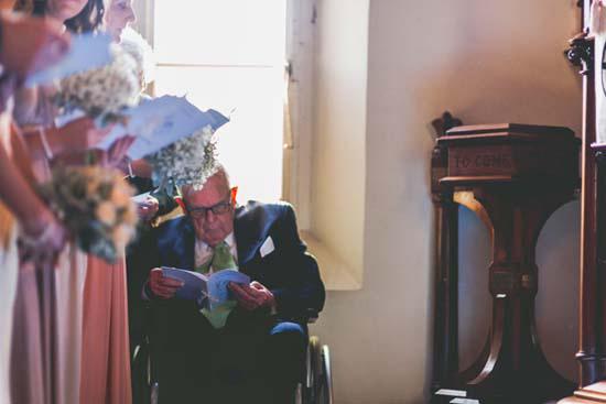 winter wedding036 Caitlyn and Jacks High Country Winter Wedding