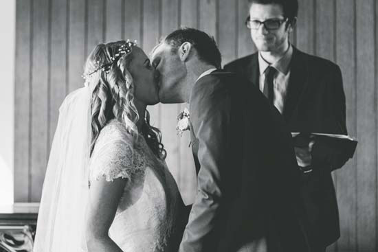 winter wedding039 Caitlyn and Jacks High Country Winter Wedding