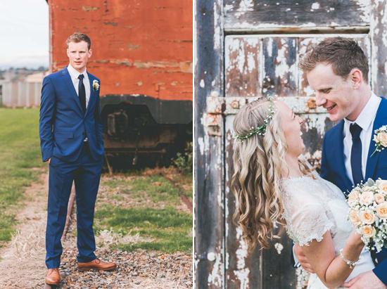 winter wedding042 Caitlyn and Jacks High Country Winter Wedding