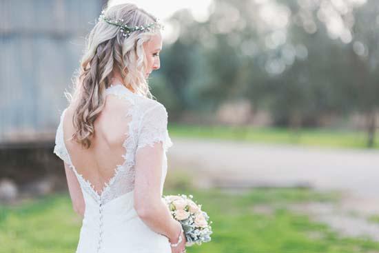 winter wedding046 Caitlyn and Jacks High Country Winter Wedding