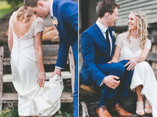 winter wedding049 Caitlyn and Jacks High Country Winter Wedding