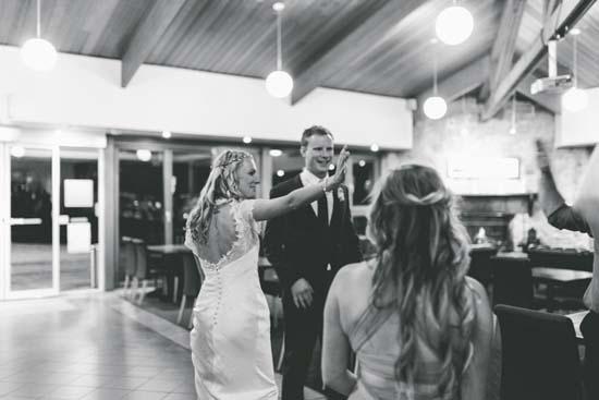 winter wedding073 Caitlyn and Jacks High Country Winter Wedding