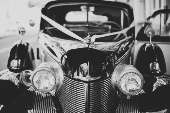 17 Planning Your Wedding Car Hire