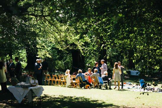 Brittania Park Wedding Festival 0013