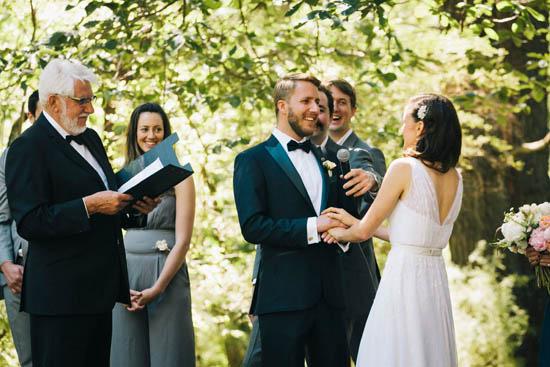Brittania Park Wedding Festival 0024 Sarah and Grants Brittania Park Wedding Festival