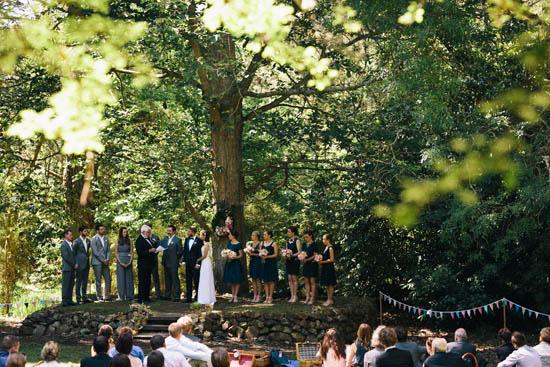 Brittania Park Wedding Festival 0027 Sarah and Grants Brittania Park Wedding Festival