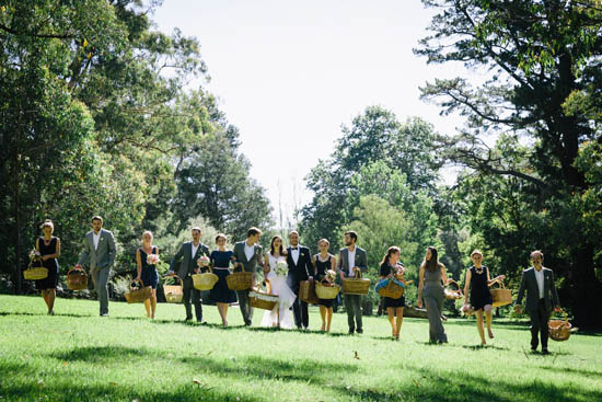 Brittania Park Wedding Festival 0042