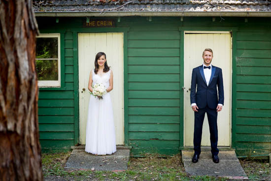 Brittania Park Wedding Festival 0055 Sarah and Grants Brittania Park Wedding Festival