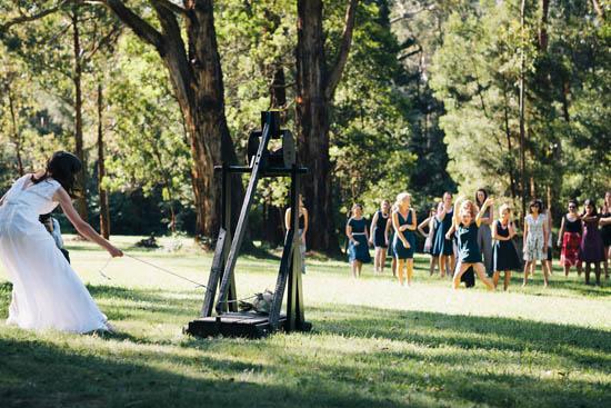 Brittania Park Wedding Festival 0059