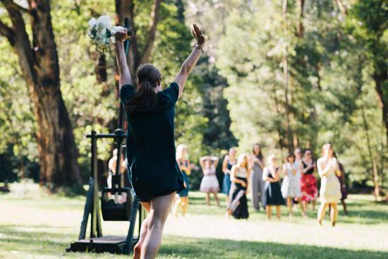 Brittania Park Wedding Festival 0061