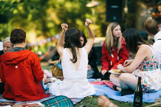 Brittania Park Wedding Festival 0064 Sarah and Grants Brittania Park Wedding Festival