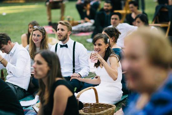 Brittania Park Wedding Festival 0065