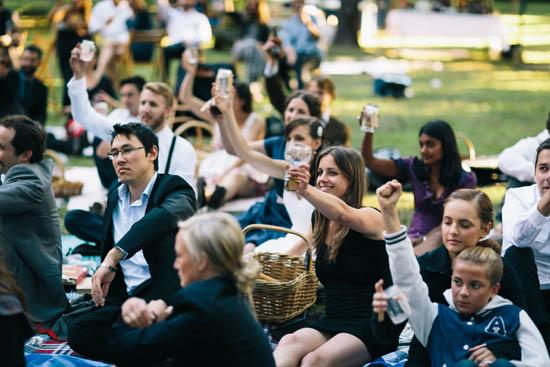 Brittania Park Wedding Festival 0071 Sarah and Grants Brittania Park Wedding Festival
