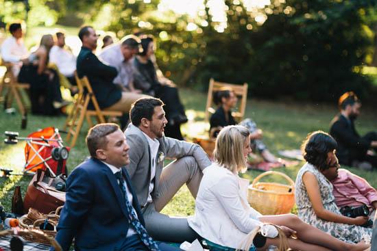 Brittania Park Wedding Festival 0076