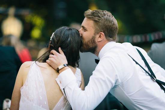 Brittania Park Wedding Festival 0077