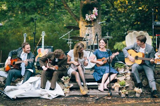 Brittania Park Wedding Festival 0079 Sarah and Grants Brittania Park Wedding Festival