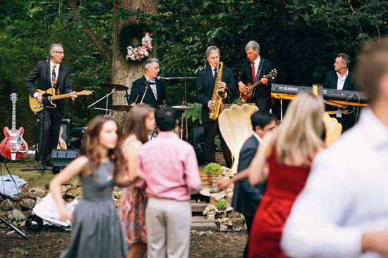 Brittania Park Wedding Festival 0083