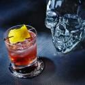 CRYSTAL CRAN Cocktail
