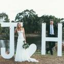 Delightful-Dunsborough-Wedding055