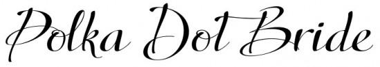Donna Lena Webfont Desktop font « MyFonts 1 550x98 Tuesday Type Donna Lena