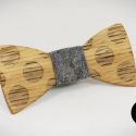 WoodenBowTies1
