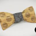 WoodenBowTies1