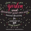 Garden - Webfont & Desktop font « MyFonts