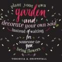 Garden - Webfont & Desktop font « MyFonts