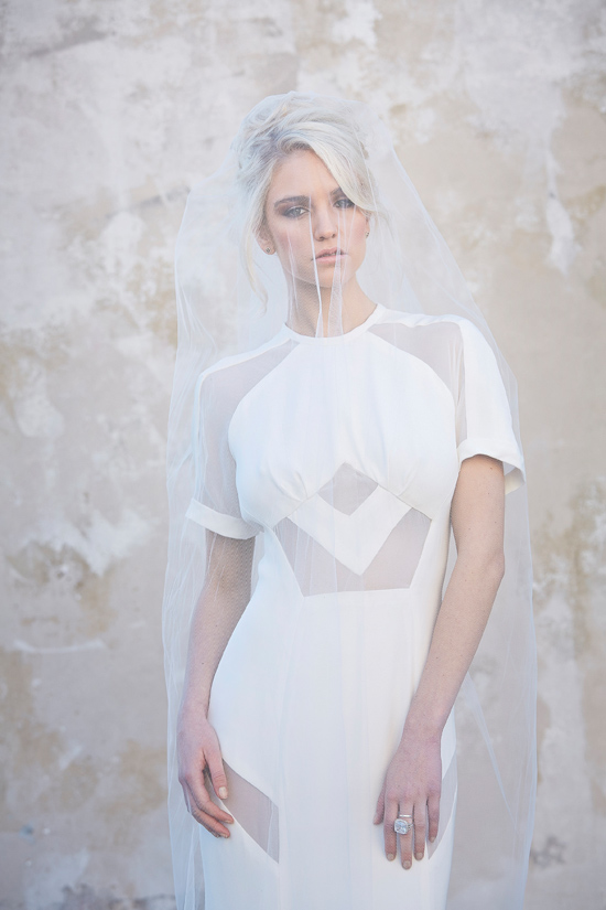 Georgia Young Couture0001