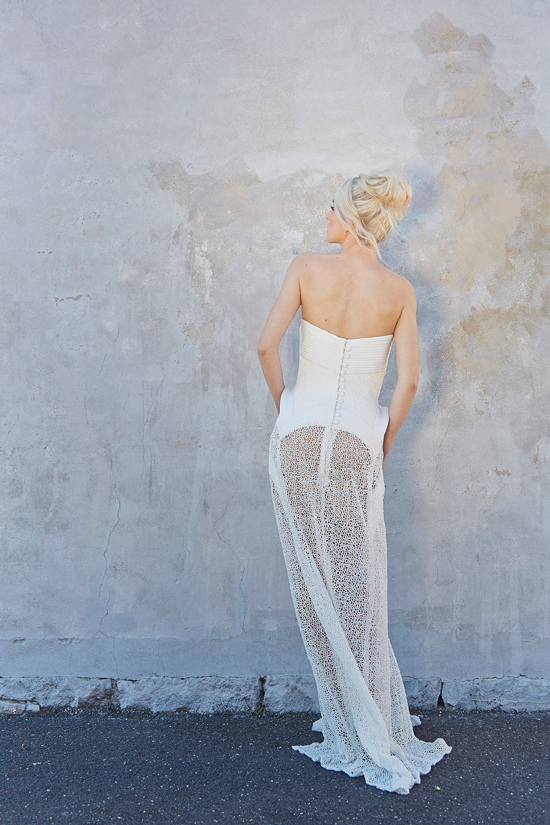 Georgia Young Couture0011