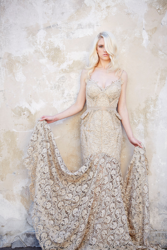 Georgia Young Couture0021